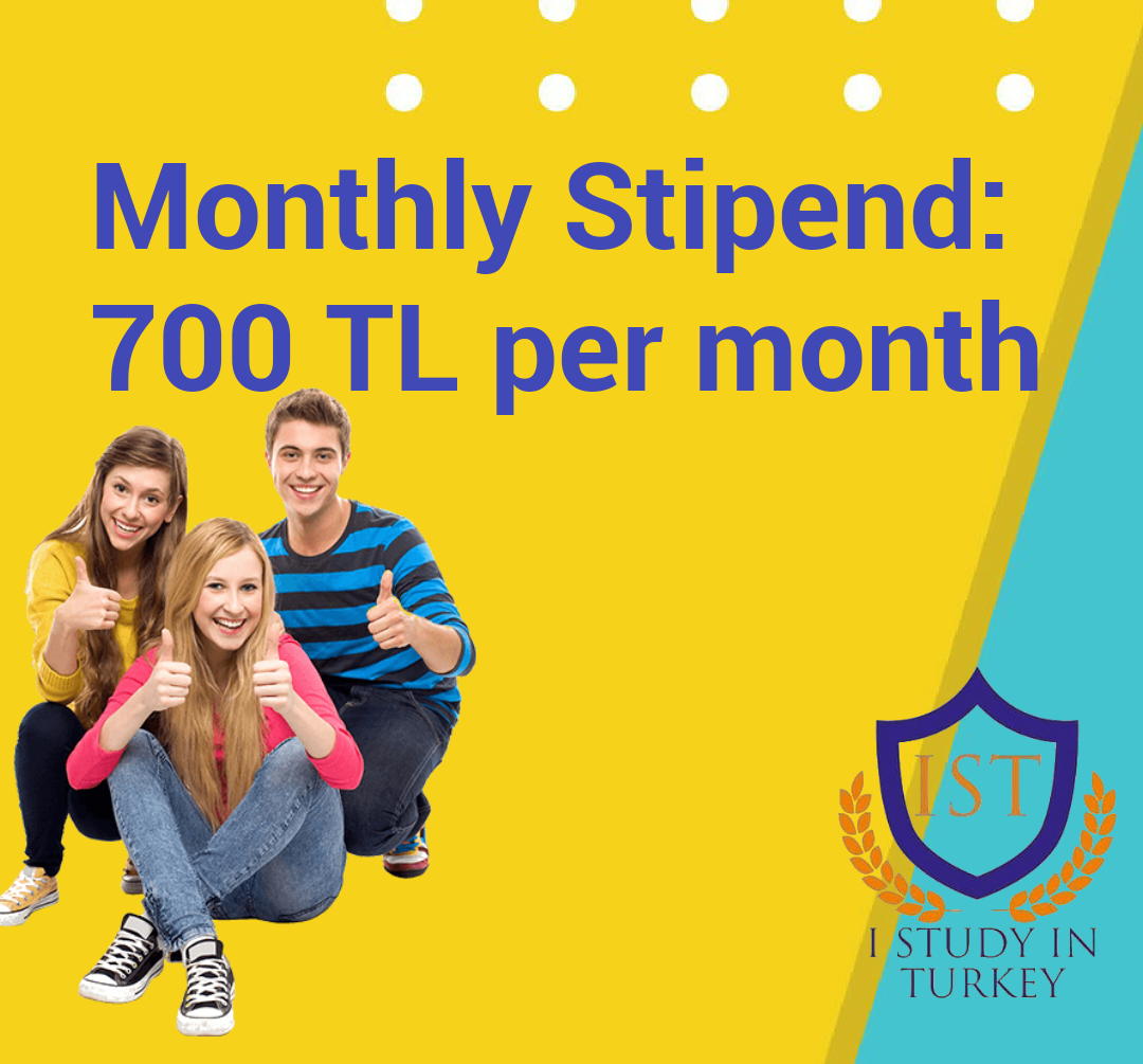 monthly-stipend