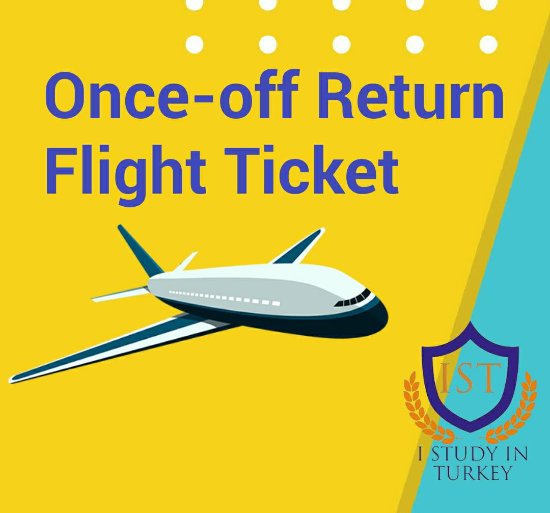 once-off-return