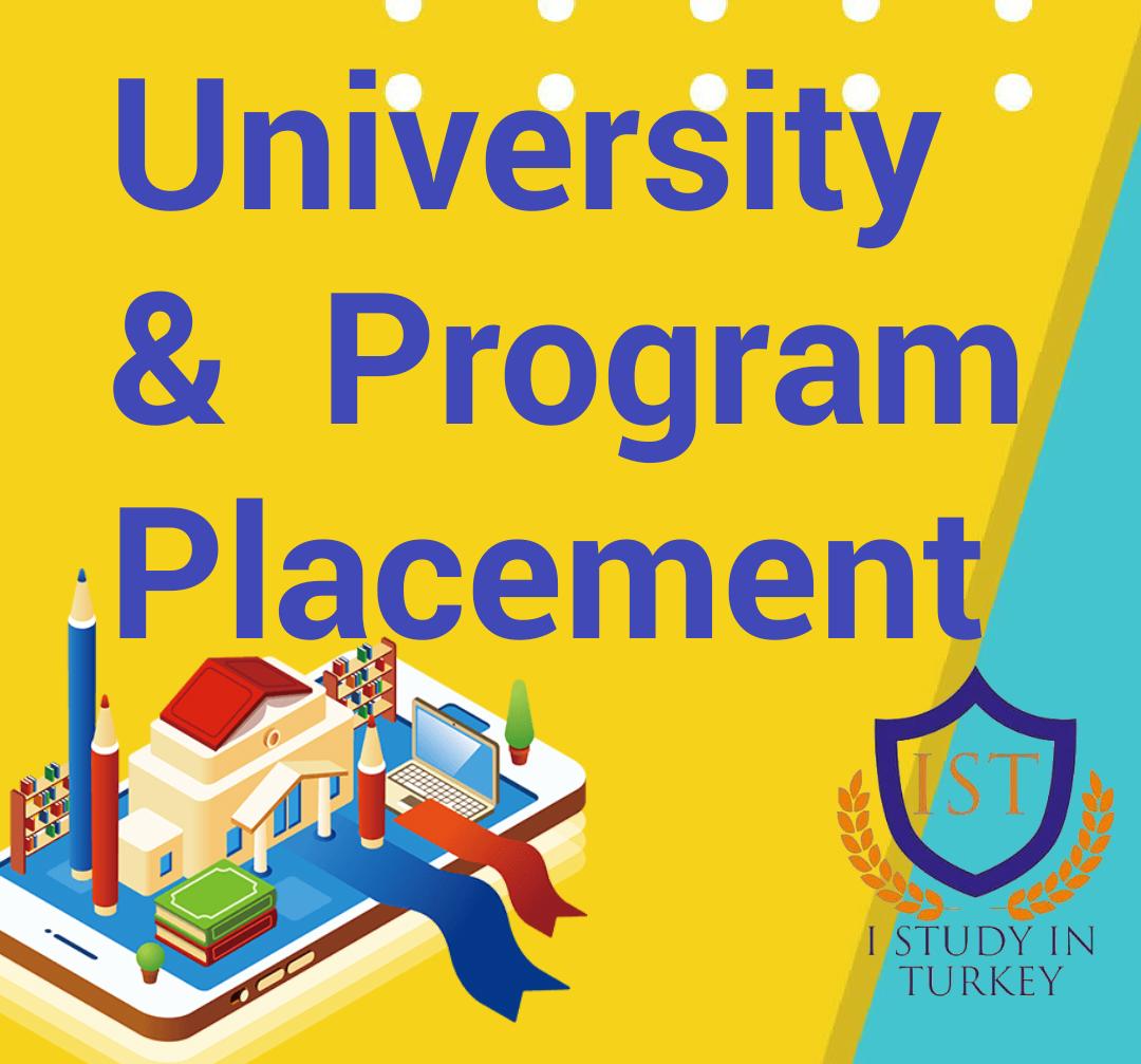 university-program